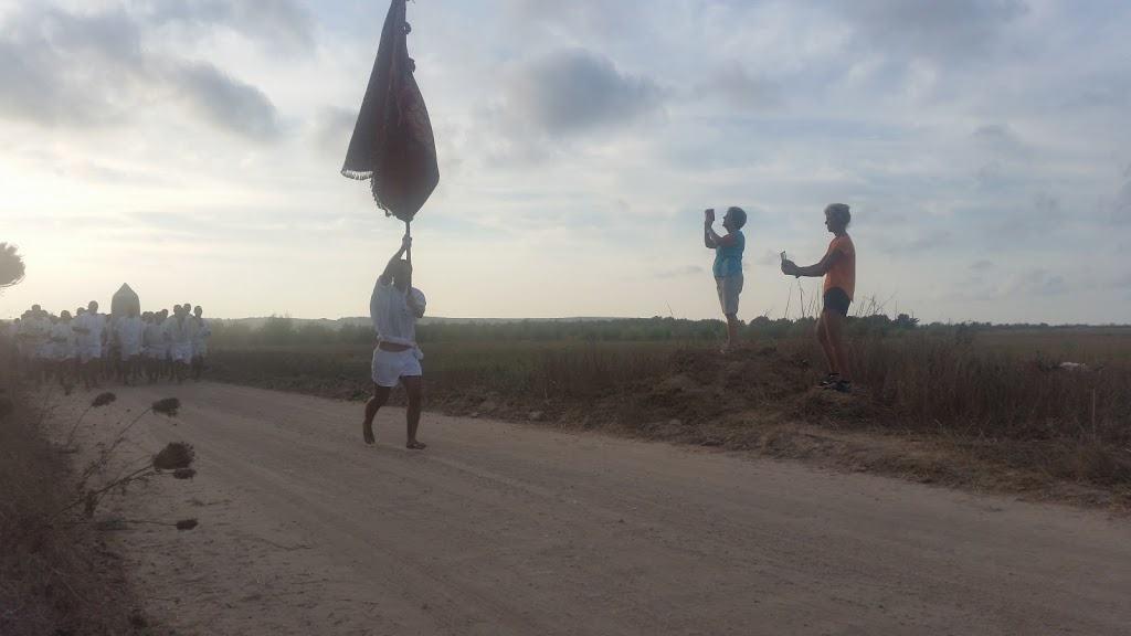 cabras-mannen-vlag